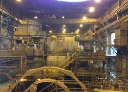 Mill and Kiln Failure Analysis