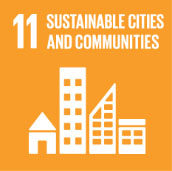 SDG 11 - Sustainable Communities in Mining