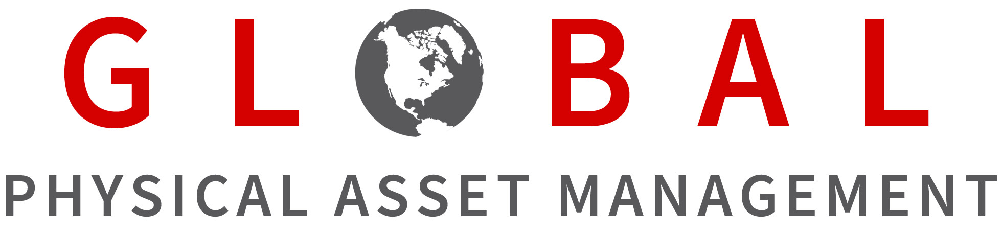 Global Physical Asset Management, Inc.
