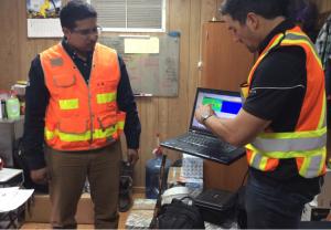 Girth Gear Reliability and Failure Analysis